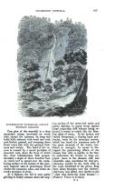 Sivu 417