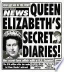 22. marraskuu 1994