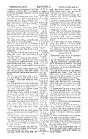 Sivu 37