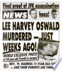 25. kesäkuu 1991