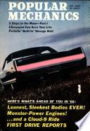 lokakuu 1965