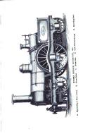 Sivu 431