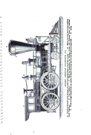 Sivu 459