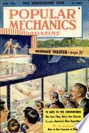 kesäkuu 1952