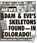 2. kesäkuu 1992