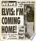 31. joulukuu 1991