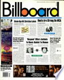 27. maaliskuu 1999