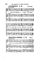 Sivu 358