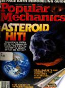 huhtikuu 1997