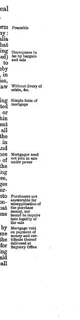 [ocr errors][merged small][merged small][merged small][merged small][merged small][graphic]