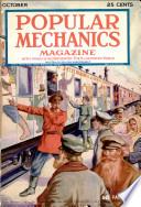 lokakuu 1923