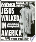 28. joulukuu 1993