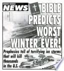 25. lokakuu 1994