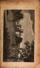 Sivu 272