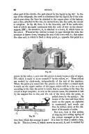 Sivu 36