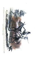 Sivu 76