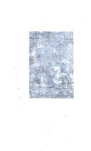 Sivu 50