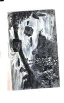 Sivu 81