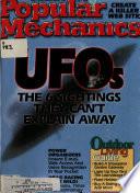 heinäkuu 1998