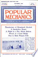 lokakuu 1906