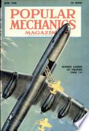 kesäkuu 1948