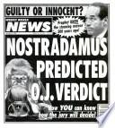 1. marraskuu 1994