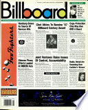 31. toukokuu 1997