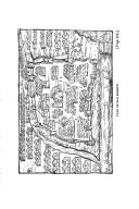 Sivu 115