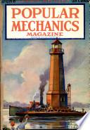 kesäkuu 1922