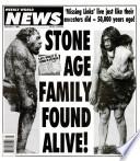 1. syyskuu 1992