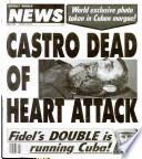 9. heinäkuu 1991