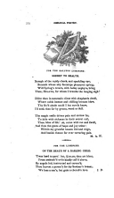 Sivu 278