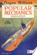 lokakuu 1942