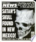 17. elokuu 1993