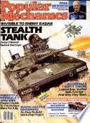 toukokuu 1988