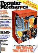 lokakuu 1979