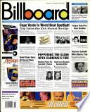18. marraskuu 1995