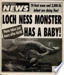 14. huhtikuu 1992