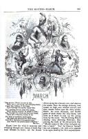 Sivu 145