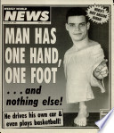 22. joulukuu 1992
