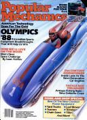 maaliskuu 1988