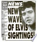 23. heinäkuu 1991