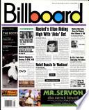 20. helmikuu 1999