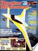 huhtikuu 1988