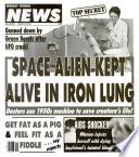 16. heinäkuu 1991