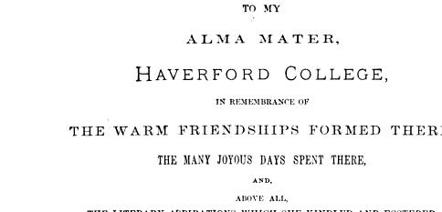[merged small][ocr errors][merged small][merged small][merged small][merged small][merged small][merged small][merged small]