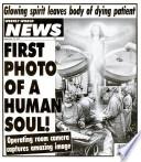 22. syyskuu 1992