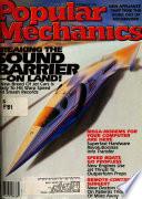 syyskuu 1995