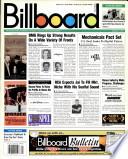 2. elokuu 1997