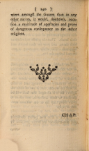 Sivu 140